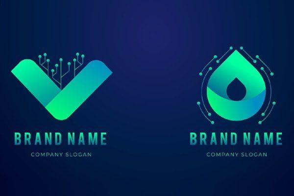 WebMarketing.al - Web Marketing Albania - Web Design & Internet Marketing - Faqe Interneti - Online Marketing - Graphic Design - Tirana Albania.