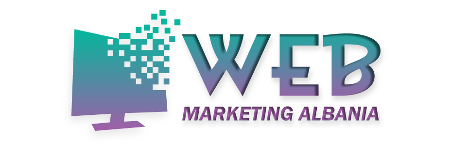 //webmarketing.al/wp-content/uploads/2019/06/wma-5.1-shadow.png